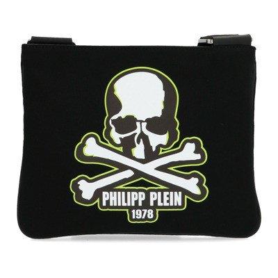 Philipp Plein Bag