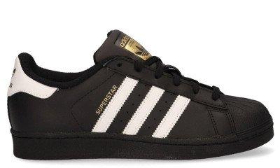Adidas Adidas Superstar Foundation B27140 Damessneakers