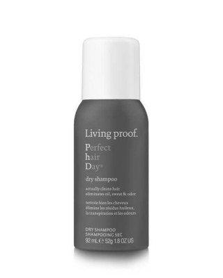 Living Proof Living Proof - Perfect Hair Day (PhD) Dry Shampoo - 92 ml