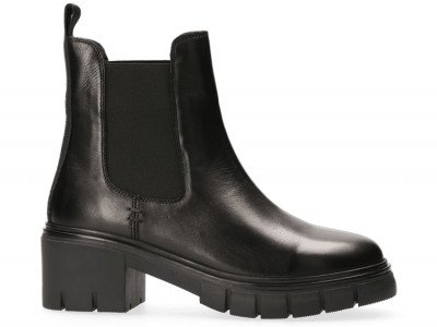 Maruti Timi Chelsea Boots Zwart