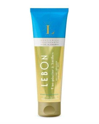 Lebon Lebon - Une Piscine à Antibes - 75 ml