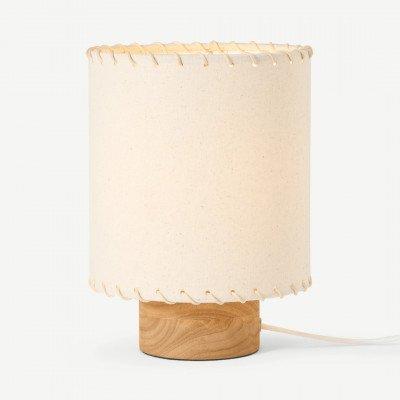 MADE.COM Neutra tafellamp