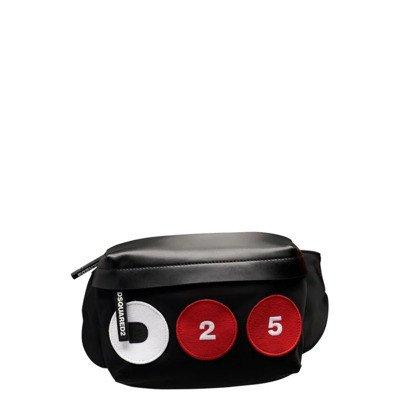 Dsquared2 Bbm0010 / 11703706 Bag