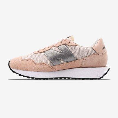 "New Balance WS327 ""Pink"""