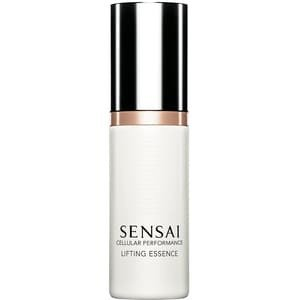 Sensai Sensai Cellular Performance Lifting SENSAI - Cellular Performance Lifting Essence