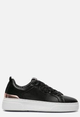 Bjorn Borg Bjorn Borg T1910 PAT sneakers zwart