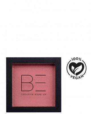 Be Creative Make Up Be Creative Make Up Blush Be Creative Make Up - BLUSH Blush 002 SOFT 'N SWEEET SWEET