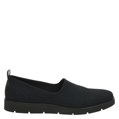 ECCO Ecco Bella mocassins & loafers