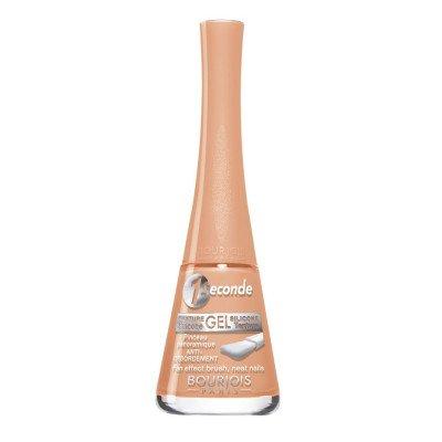 Bourjois Bourjois N°51 - Palm Peach 1 Seconde Nagellak 9 ml
