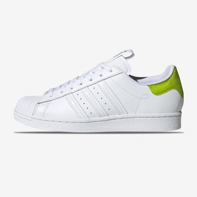 "Adidas Superstar ""Los Angeles"""