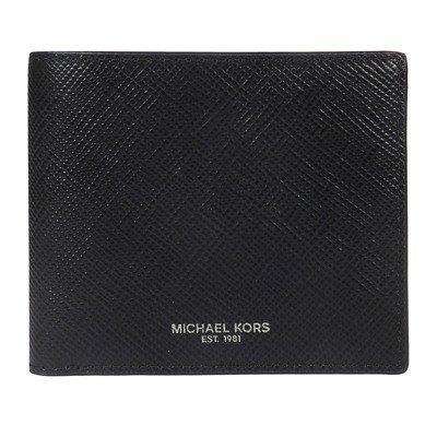 Michael Kors P Pakket Classic