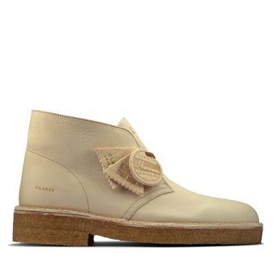Clarks Desert Boot 221