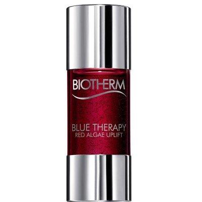 Biotherm Biotherm Red Algae Uplift Serum 15 ml