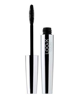 LOOkX LOOkX - Mascara Ultra Lash - 8 ml