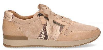 Gabor Gabor 53.420.22 Damessneakers