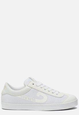Cruyff Cruyff Aztec sneakers wit