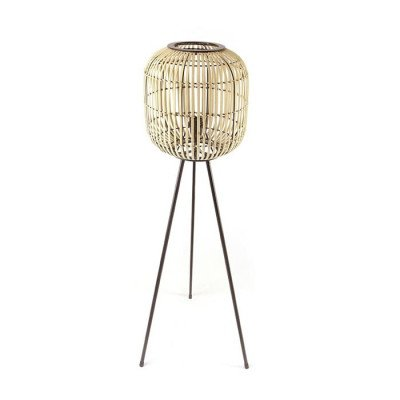 By-Boo By-Boo Vloerlamp 'Sunlight' small, 115cm