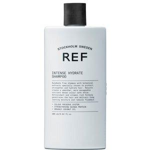 Ref Ref Ref Ref Ref - Ref Ref Intense Hydrate Shampoo