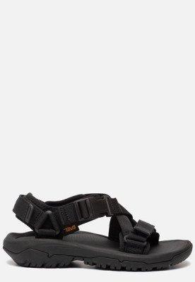 Teva Teva Performance Hurricane Verge sandalen zwart