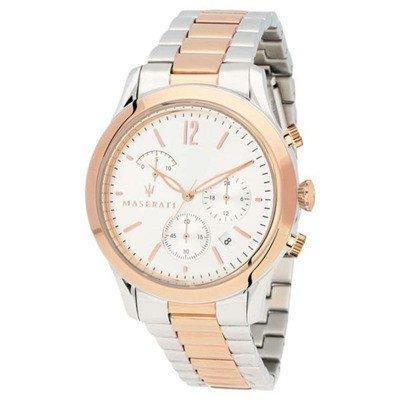 Maserati Watch UR - R8873625001