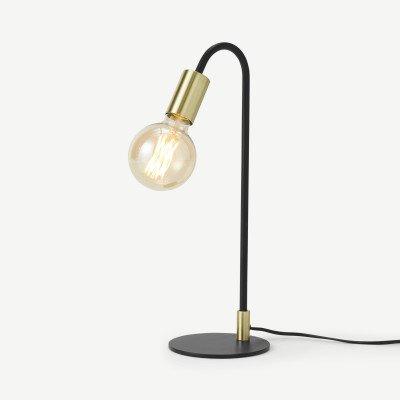 MADE.COM Octavia tafellamp