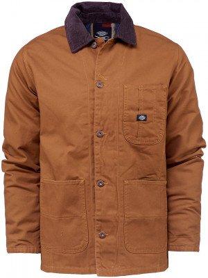 Dickies Dickies Baltimore Jacket bruin