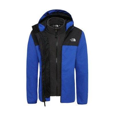 The North Face B Elden Rain TRI Jacket