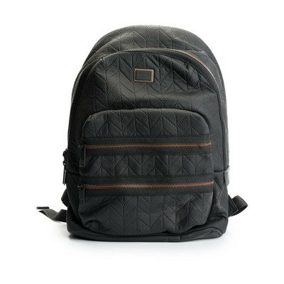 Antony Morato Backpack