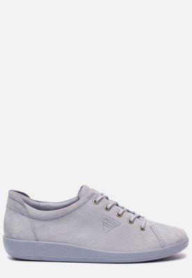 ECCO Ecco Soft 7 sneakers paars