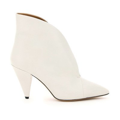 Isabel marant Arfee boots