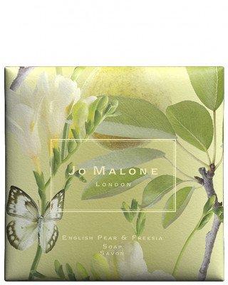 Jo Malone London Jo Malone London Zeep Jo Malone London - ENGLISH PEAR & FREESIA Douche & Bad