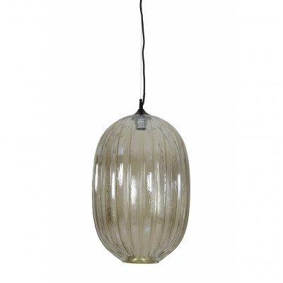 Woonexpress Hanglamp Jenny Goud