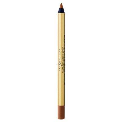 Max Factor Brown & Nude Colour Elixir Lip Liner Contourpotlood 1.2 g