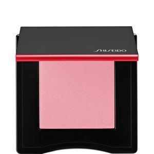 Shiseido Shiseido Cheekpowder Shiseido - INNERGLOW Highlighter Twilight Hour