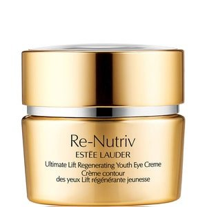 Estee Lauder Estee Lauder Re Nutrive Ultimate Lift Estee Lauder - Re Nutrive Ultimate Lift Youth Eye Creme