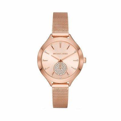 Michael Kors horloge Mk3921