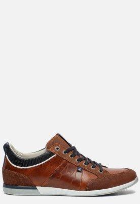 Gaastra Gaastra Bayline sneakers cognac