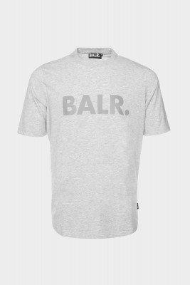 BALR. BALR. Straight Brand T-shirt /
