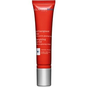 Clarins Clarins Men Clarins - Men Energizing Eye Gel