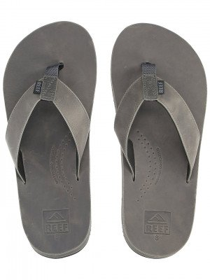 Reef Reef Drift Classic Sandals grijs