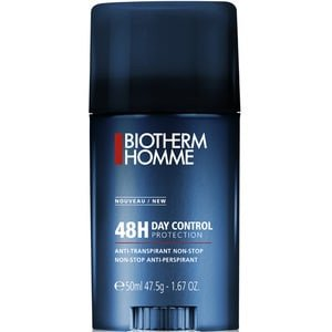 Biotherm Biotherm Deodorant Roll On Biotherm - Deodorant Roll On DEODORANT ROLL-ON - 40 ML