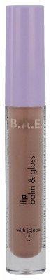 B.A.E. B.A.E. B.A.E. Lip Balm & Gloss 03 Hot Mauve