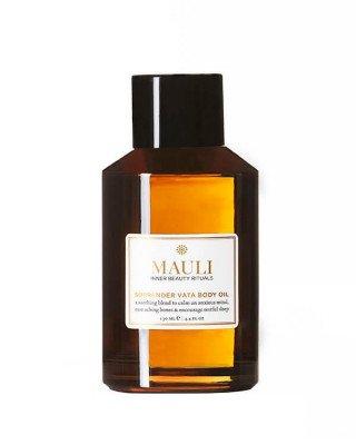 Mauli Mauli - Surrender Vata Body Oil - 130 ml