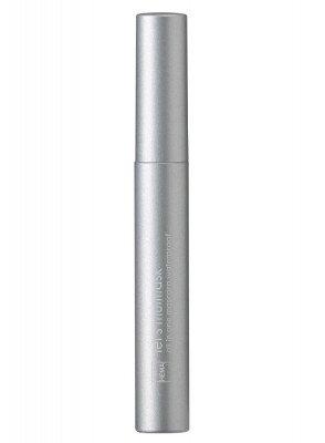 HEMA HEMA All-in-one Mascara Waterproof (zwart)