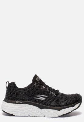 Skechers Skechers Max Cushioning Elite sneakers zwart