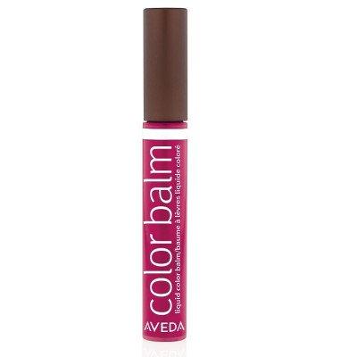 AVEDA Aveda 06/Snapdragon Feed My Lips Balm Lippenbalsem 10 ml