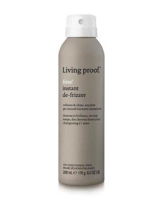 Living Proof Living Proof - No Frizz Instant De-Frizzer - 208 ml