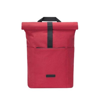 Ucon Acrobatics Ucon Acrobatics Stealth Hajo Mini Backpack Red