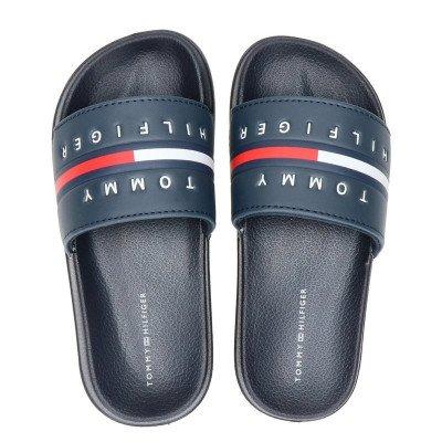 Tommy Hilfiger Tommy Hilfiger slippers
