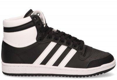 Adidas Adidas Top Ten FV6132 Herensneakers